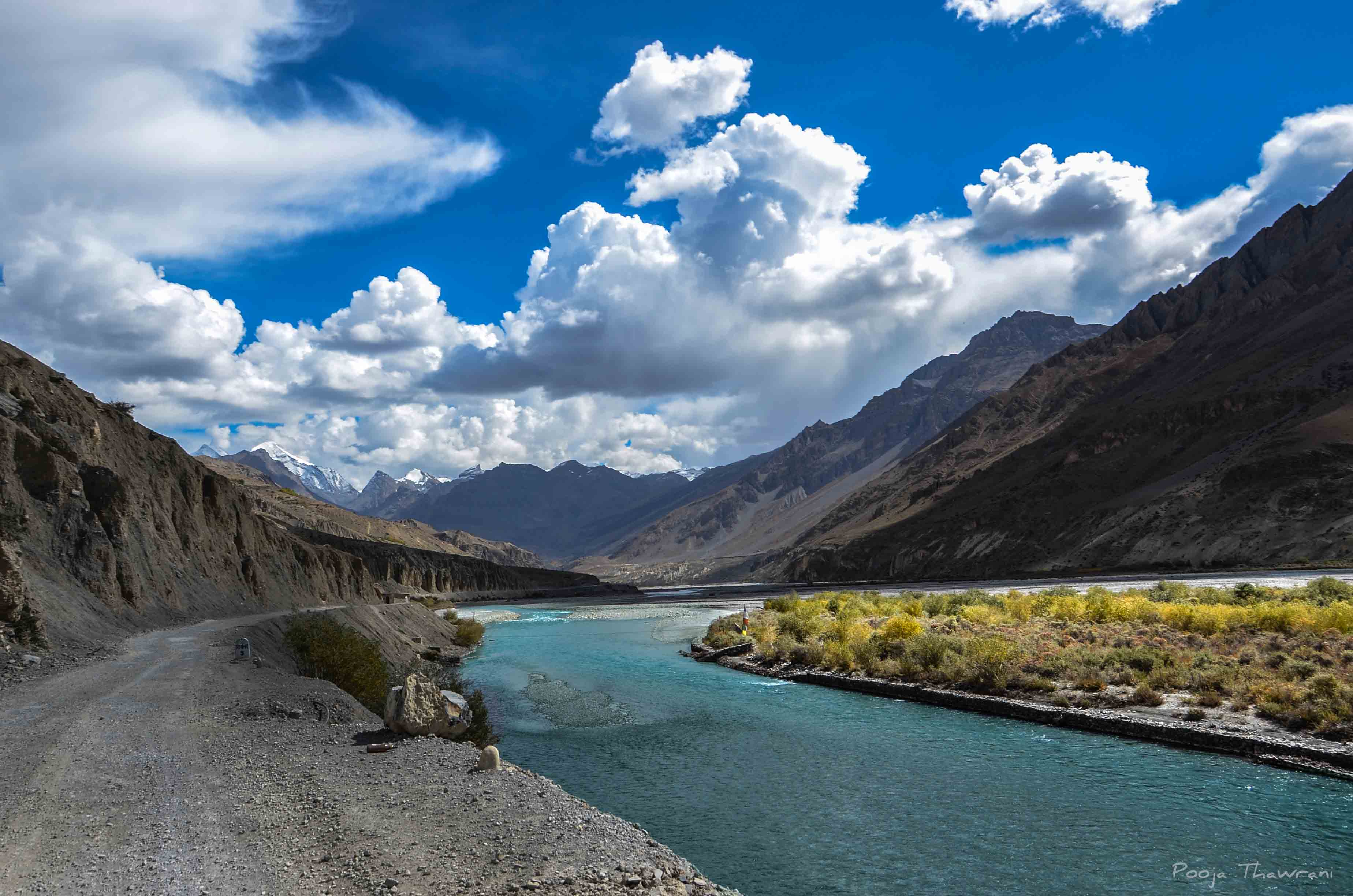 6 Things To Do In Spiti Valley : Satisfy Your Wander lusting Soul